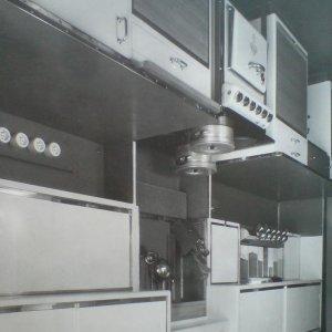 Josef Sudek – 2. Kuchyně – DP