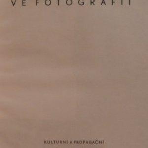 uspořádal: Vilém Kún – VÍTĚZNÝ ÚNOR VE FOTOGRAFII .
