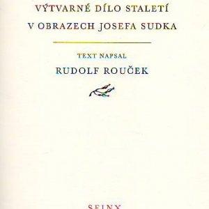text napsal: Rudolf Rouček – PRAŽSKÝ HRAD