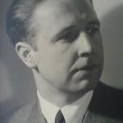 Jiří Solar - spisovatel