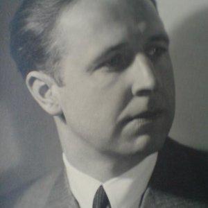Josef Sudek – Jiří Solar – spisovatel