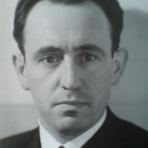 Josef Sudek – Jaroslav Humberger – spisovatel