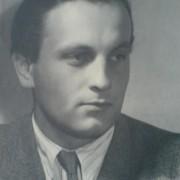 Holovský - hudebník