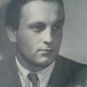 Josef Sudek – Holovský – hudebník