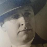 ing. Jiří Solar - spisovatel