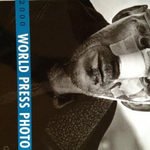– 2000 WORLD PRESS PHOTO