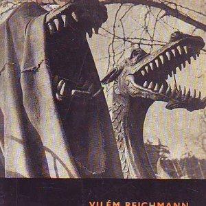 Václav Zykmund – VILÉM REICHMANN