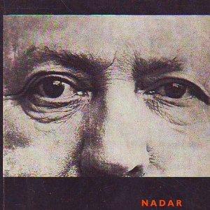 Rudolf Skopec – NADAR .