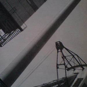 časopis svazu českých fotografů amatérů – Československá fotografie 11 ročníků 1931- 1949