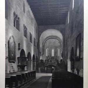 Jaromír Funke – 1.1. Svatojirský cyklus – 3 fotografie
