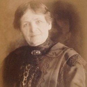 František Drtikol – portrét staré ženy