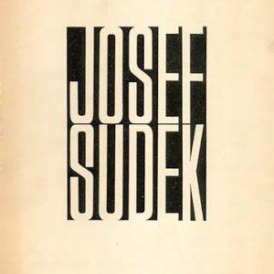 Lubomír Linhart – Josef Sudek – Josef Sudek – Fotografie