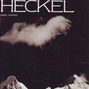 VILÉM HECKEL .