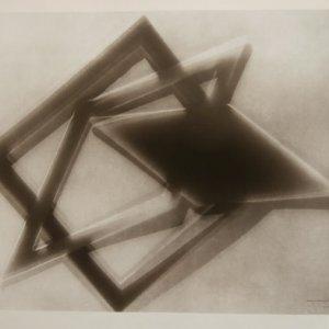 František Drtikol – FOTOPURISMUS /1934  BROMOTISK