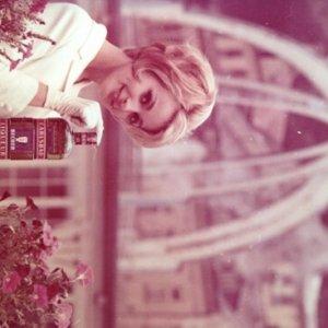 60.léta 20.století – Becherovka, Karlovy Vary