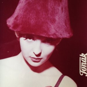 60.léta 20.století – 3. Česká móda