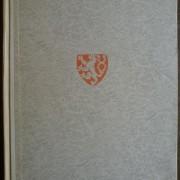 Pražský hrad 2.vydání bez obálky