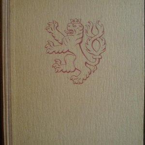 Adolf Wenig – Josef Sudek – Náš hrad 2.vydání