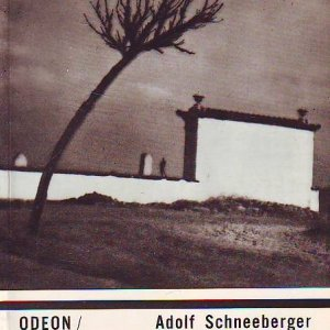 Antonín Dufek – ADOLF SCHNEEBERGER