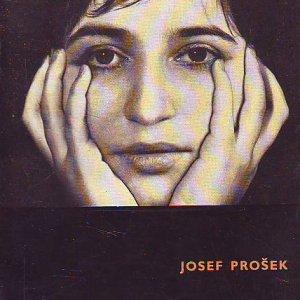 Jan Řezáč – JOSEF PROŠEK