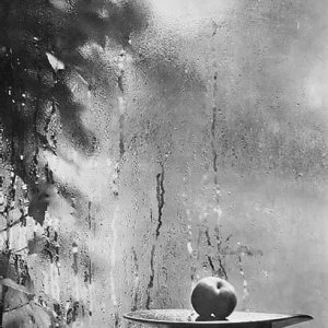 fotosoubor 20 fotografií – Fotografie 1928-58