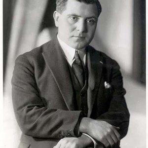 František Drtikol – K.B.Jirák