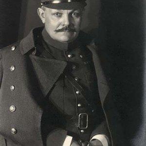 František Drtikol – J.S.Machar  – prvorepublikový spisovatel