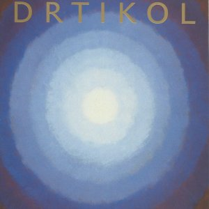 František Drtikol – Duchovní cesta 1