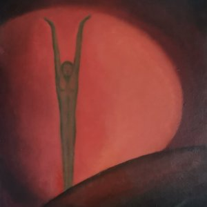 František Drtikol – Svět duše – cesta ke světlu