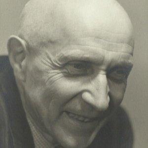 foto Jaroslav Kulhánek – František Drtikol  – fotograf, malíř mystik